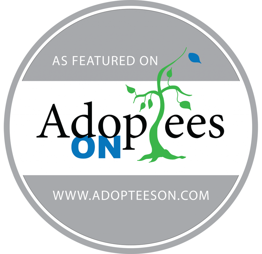 Haley Radke and I answer a listener question from adoptee Kate: How do I talk to my significant other or friends about my feelings related to being adopted?
